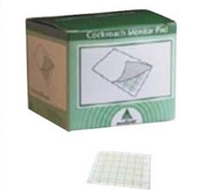 Adhesivos_captura_cucarachas