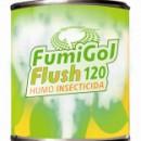 Fumigol Flush