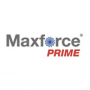 Maxforce Prime_logo