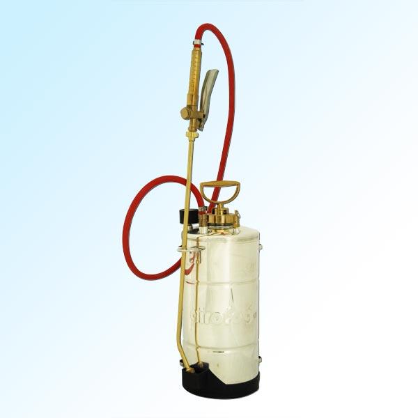 Pulverizador Airofog 5 litros