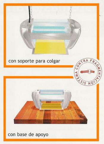 colgar_blanco_uso