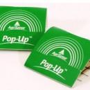 detector_pop-up