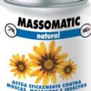 massomatic