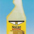 nocan