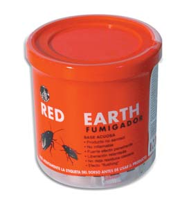 red_earth