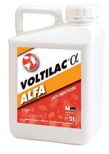 voltilac_alfa