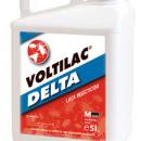 voltilac_delta